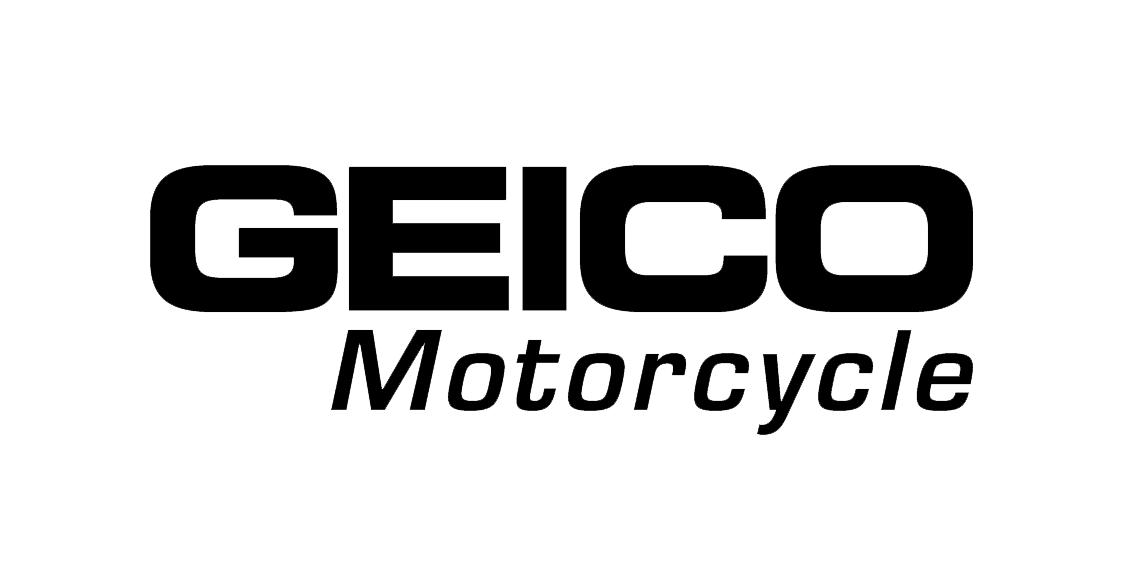 GEICO-Motorcycle-Logo-White