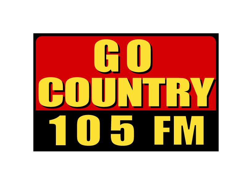 KKGOFM_765441_config_station_logo_image_1545798830