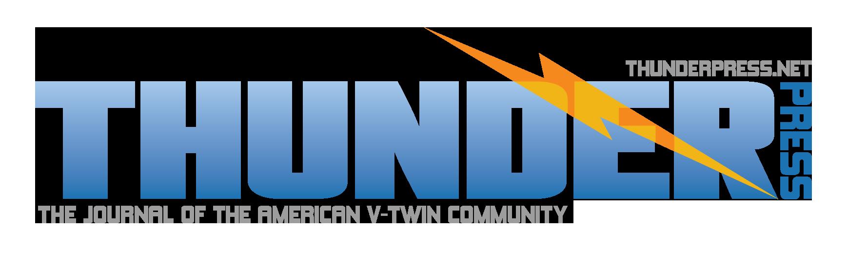 cropped-thunderpress-logo-grey