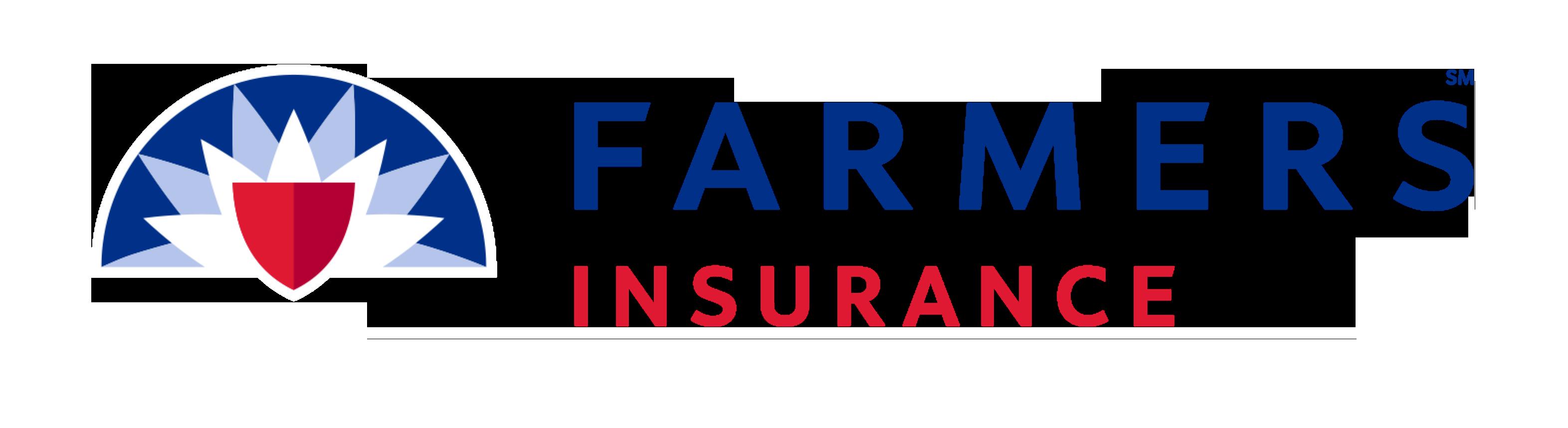 farmers-logo2