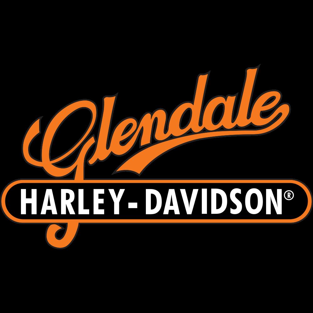 ghd.black.logo