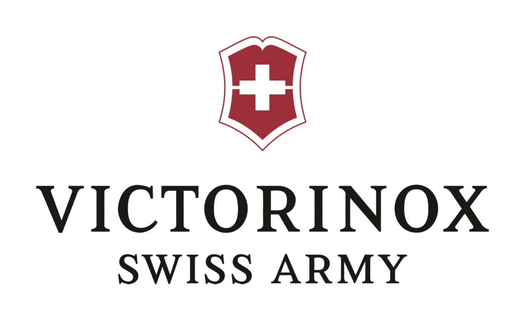 kisspng-logo-swiss-army-knife-victorinox-brand-241552-1-tovys-cz-5b7521bfb0a152