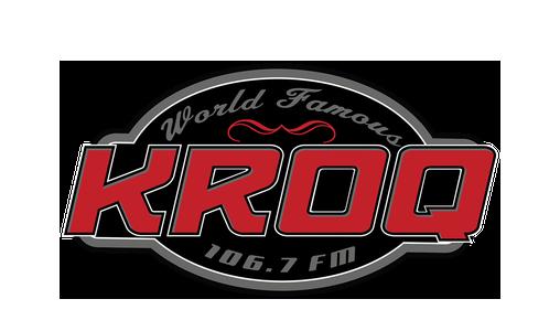106.7_KROQ_2016_logo