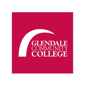220px-Glendale_Community_College_CA_logo