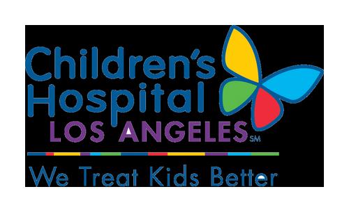 Children's_Hospital_Los_Angeles_Logo