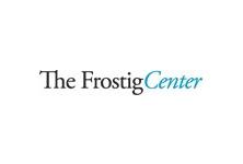 cf3-logo-34-Frostig_Center